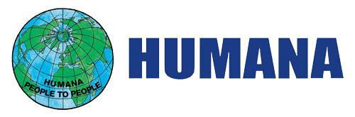 Humana Magyarország